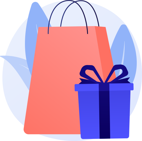 Bonus Money - N-ая покупка в подарок