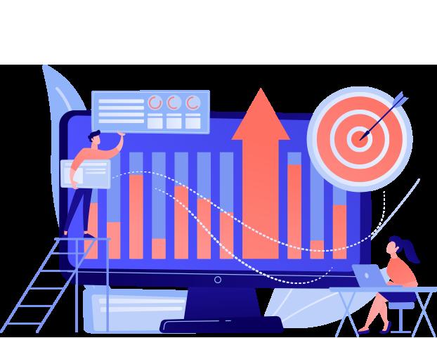 Bonus Money - Аналитика, которая поможет настроить систему более эффективно