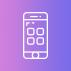 Bonus Money - Электронная карта лояльности в приложение Bonus Money