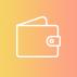 Bonus Money - Электронная карта лояльности в Google Pay & Apple Wallet